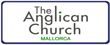 Anglican Church Mallorca