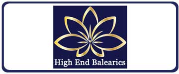 High End Balearics