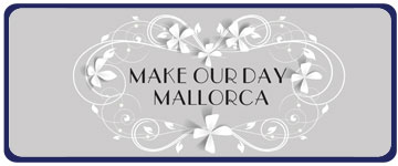 Make our Day Mallorca