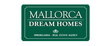 Mallorca Dream Homes