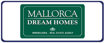 Mallorca Dream Ho