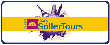 Soller Tours