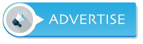 advertise with SollerWeb and our Rate Card