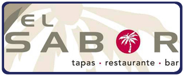 El Sabor Restaurant and Tapas near Repic Port Soller