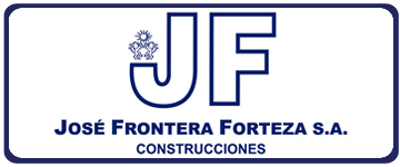 Jose Frontera Forteza SA Construction
