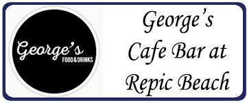 Georges Cafe Repic Port Soller