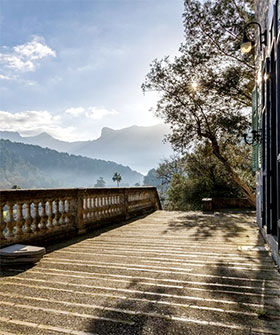 Soller Studio Property of the Month