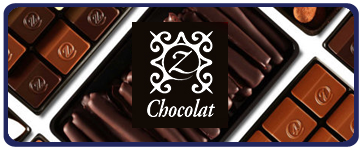 ZChocolate Wedding and Valentine Chocolate and Gifts